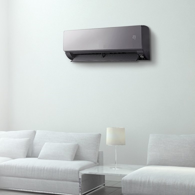 climatizzazione_synergica