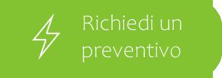 richiedi preventivo hover